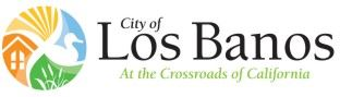 City_of_Los_Banos