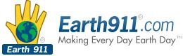 Earth911 Link
